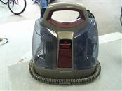 BISSELL Carpet Shampooer/Steamer 5207-1